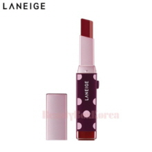 LANEIGE Two Tone Lip Matte Bar 2g [ YCH Edition ]